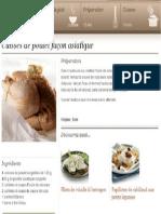 Cuisses de poulet asiatiques.pdf