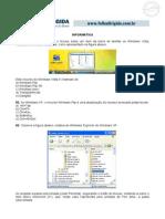 10qts_Informatica17