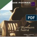 le roman de sara.pdf