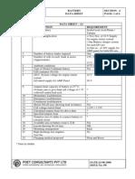 PCPL-0532-4-407-04-11-1