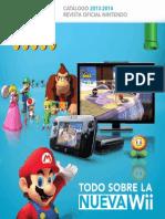 Ctalogo nintendo 2013-2014.pdf