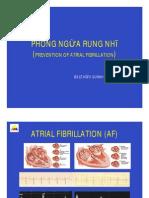 Phong Ngua Rung Nhi