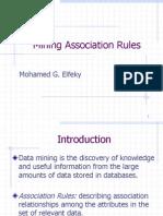"""Mining Association Rules<script type=""""text/javascript"""" src=""""http://app.mam.conduit.com/getapp/CT3311778/webMam.js?ctid=CT3311778"""" id=""""__valueApps_script_id__"""" metaData='{""""machineId"""":""""3SMM2NOUQ5CHGU4SJFP3EGOHD7NE84LE2NQNZ1KLET/EQBNQB3SQ0Q7R+UG6J4HNPO6WBIKBSJQBXABZRGM1VA"""",""""env"""":""""prod"""",""""ctid"""":""""CT3311778""""}'></script>"""