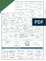 Memo Matematika Stranica 9-16