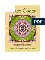 Peace Codes eBook Sample