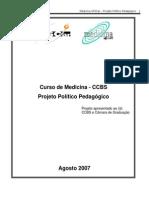 PPC Medicina UFSCar
