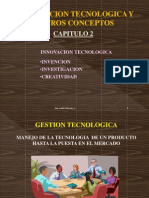 Innovacion_Tecnologica_1
