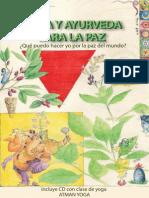 Libro Ayurveda Web 2