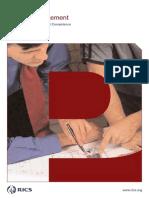 Pathway Guide Project Management Dwl Pt