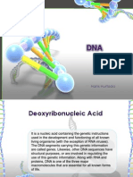 dna-120505163257-phpapp02