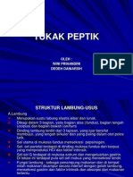 ULKUS PEPTIK
