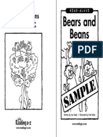 Bears and Beans.pdf