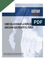 tejidos ignífugos.pdf