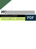 20130814-manualPFC-20132014.pdf