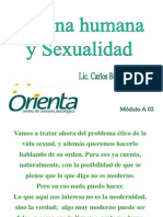 graficos antropologia sexualidad