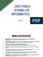 SISTEME_Informatice_1