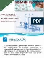 ADMINISTRAÇÃO_ DE_INJETÁVEIS