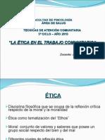 Tac Teorico11 Etica Ana-c-rodriguez