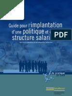 Politique salariales.pdf