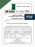 VEN VEP 001A Ventilation Diagram%