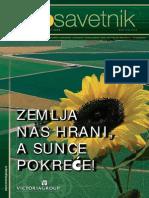 2008 agrosavetnik_08