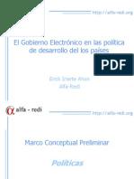 Uruguay___Taller_egov_y_politica (1).ppt