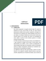 Monografia Fin(1)