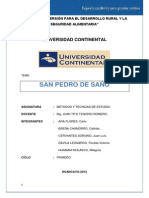 Monografia Final de Los Finales Pero El de Los Finales(1)