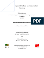 wabenplatten_Möbelbau