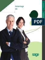 Sage Partner Program Resource Guide