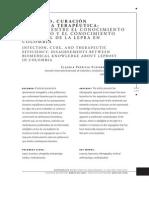 Data Revista No 06 11 Miradas06