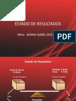 estadoderesultadosmir-110828161003-phpapp02