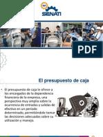 Formacion y Creacion de Empresas