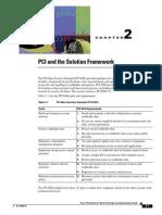 ch2_PCI