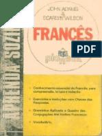 Aprenda Francês Sozinho