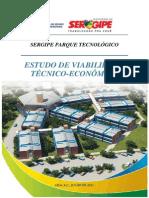EVTE DO PARQUE VS FINAL.pdf