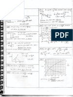 Solucionario Dinamica Meriam 2th Edicion