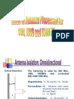 antennabasics-131021184003-phpapp02