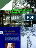 Fracturile Adultului Generalitati Rev Iun 2008