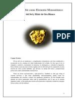 El_Oro_Potable_Monoatomico_WEB.pdf