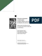 Dialnet-AlimentosArtesanalesYTradicionalesElQuesoOaxacaCom-3683805
