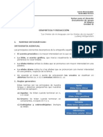 8_ Básico - Unidad II - Gramática - Guía Docente