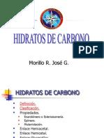 03 Carbohidratos