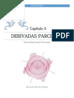 derivadas parciales1