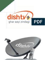 Dish Tv Presentation