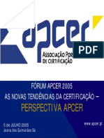 Apresentação_APCER