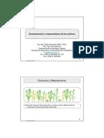Speranza 2011. Evolucion de cultivos.pdf