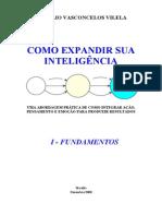 73140115 Como Aumentar Sua Inteligencia