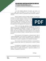 Informe Final Puente