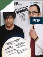 arthur magazine may '08 part 1